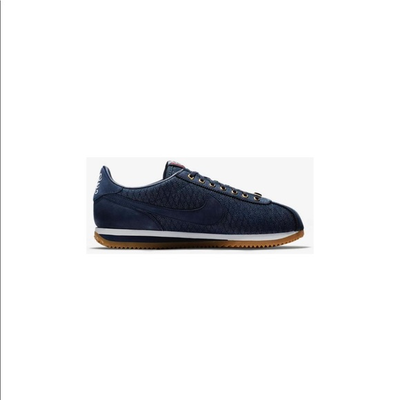 competitive price 2294c a12cd Never Been Worn. Nike Cortez Mr. Cartoon. NWT
